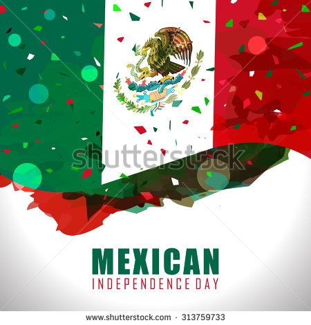 Hispanic Flags Stock Photos, Images, & Pictures | Shutterstock