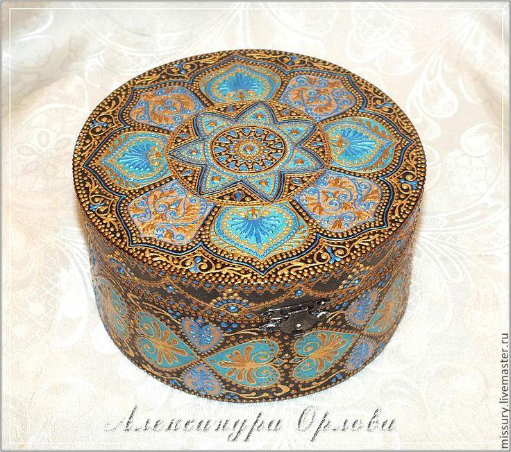 http://cs1.livemaster.ru/foto/large/2e320038791-dlya-doma-interera-shkatulka-v-vostochnom-n8134.jpg