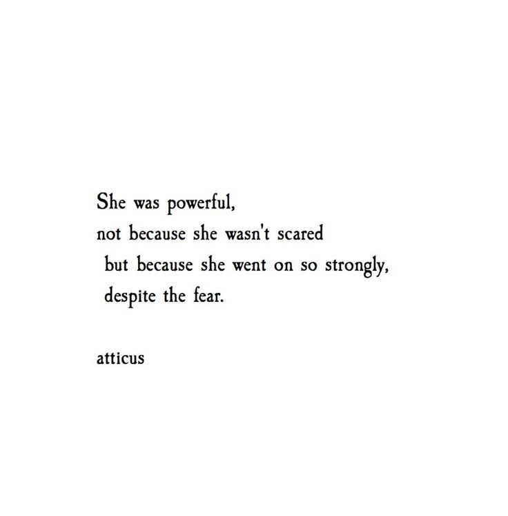 Quotes About Being A Strong Woman And Moving On: 2030 Best Quotes. Images On Pinterest