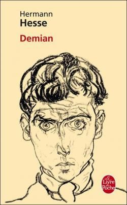 Demian par Hermann Hesse