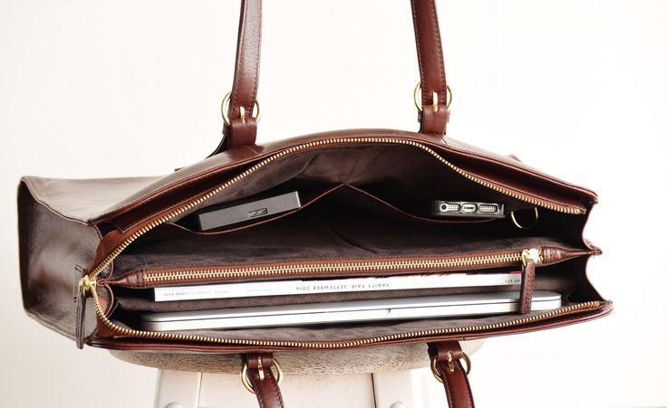 Laptop bags women - Laptop bag leather - Laptop bag 15 inch - Macbook 13 inch - Brown laptop bag - Laptop bags for women - Messenger women by TheLeatherExpert on Etsy https://www.etsy.com/listing/270135080/laptop-bags-women-laptop-bag-leather