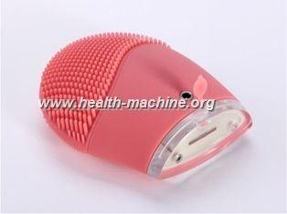 cool 注文の剥離の表面音波の清潔になるブラシの電気顔の洗剤 Check more at http://www.health-machine.org/%e6%b3%a8%e6%96%87%e3%81%ae%e5%89%a5%e9%9b%a2%e3%81%ae%e8%a1%a8%e9%9d%a2%e9%9f%b3%e6%b3%a2%e3%81%ae%e6%b8%85%e6%bd%94%e3%81%ab%e3%81%aa%e3%82%8b%e3%83%96%e3%83%a9%e3%82%b7%e3%81%ae%e9%9b%bb%e6%b0%97.html