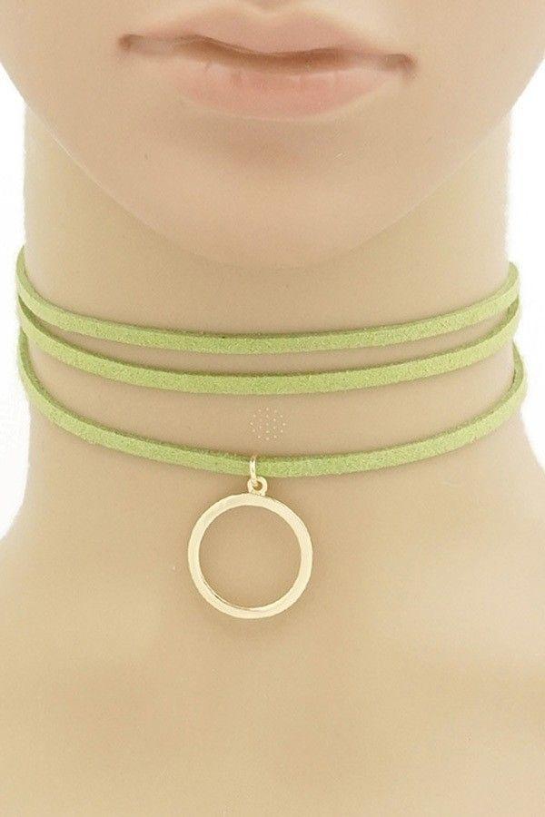 TheWholesaleJewelry > Necklaces > #104-YN2597SS − LAShowroom.com