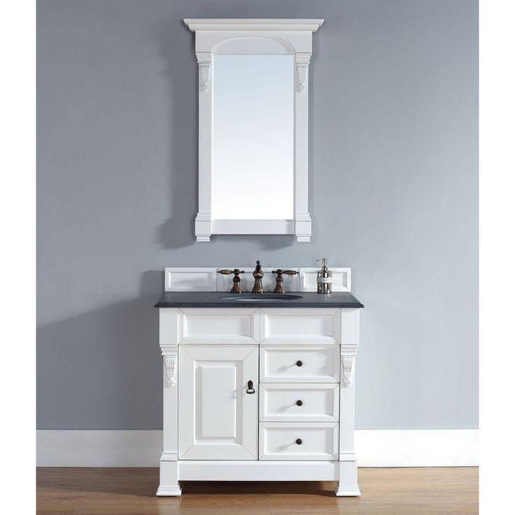 Best James Martin Bathroom Vanities Images On Pinterest - 35 inch bathroom vanity for bathroom decor ideas