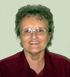 Margit Nagy - Tagprofil - Nagy Web Site - MyHeritage