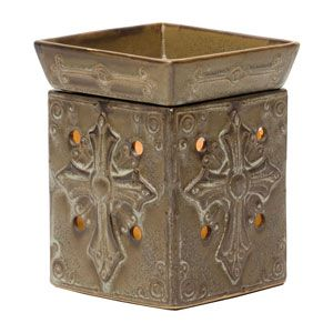 Buy Scentsy products on my site: www.stephstegall.scentsy.com ask me how to join and make extra income!