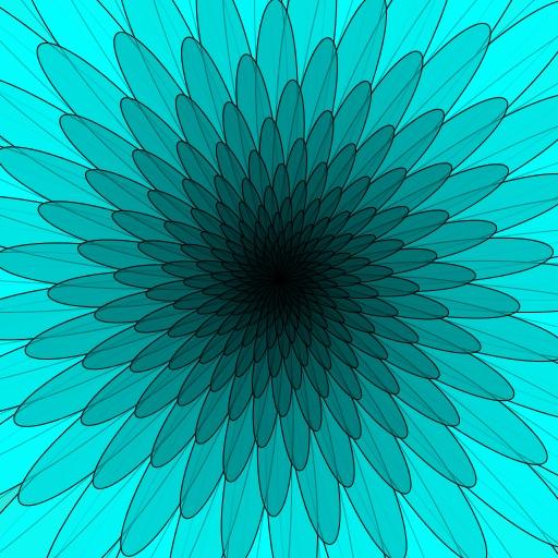 Frame 0959 Processing Drawing Dailysketch Artes