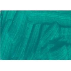 Lukas Cryl Terzia Akrilik Boya 125 ml. 4954 Kromoksit Yeşil Canlı