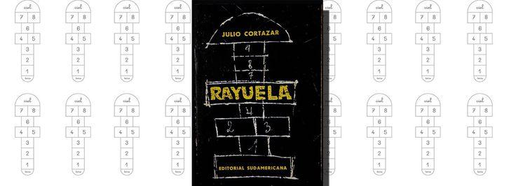 Por los años de 1960 y 1970 surgieron algunos escritores hispanoamericanos que crearon verdaderos fenómenos literarios. Entre estos autores se destaca Julio Cortázar con su novela Rayuela, una de las primeras obras surrealistas de la literatura argentina;...