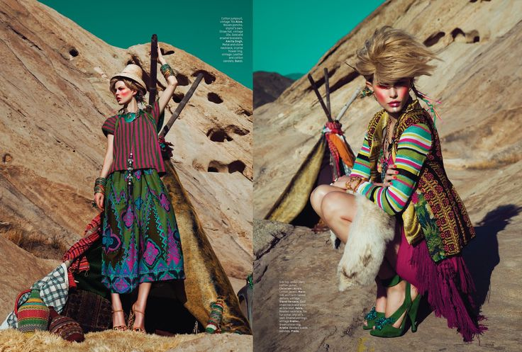 visual optimism; fashion editorials, shows, campaigns & more!: lost in the wind: sydney roper by alvin nguyen for l'officiel indonesia september 2014