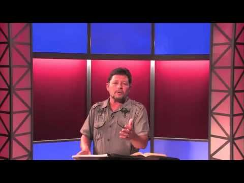 03 iChurch - Be Healed (According To His Word), Recorded 8-29-11 - YouTube