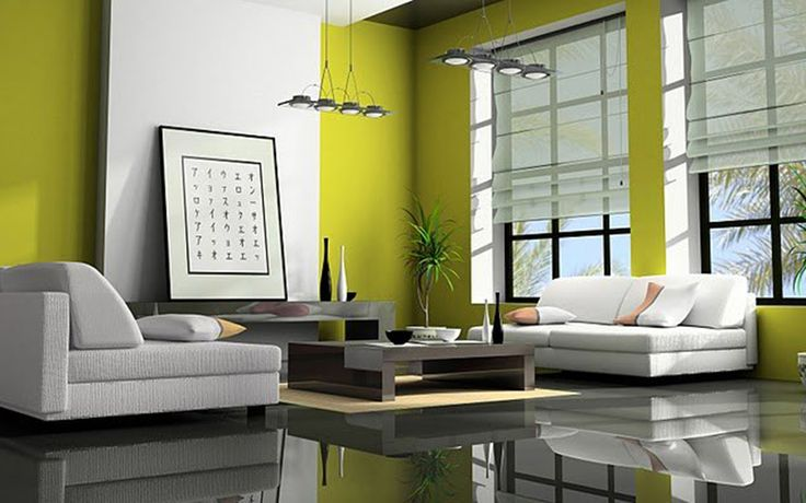 42 best images about zen style home interior design for Small living room zen design