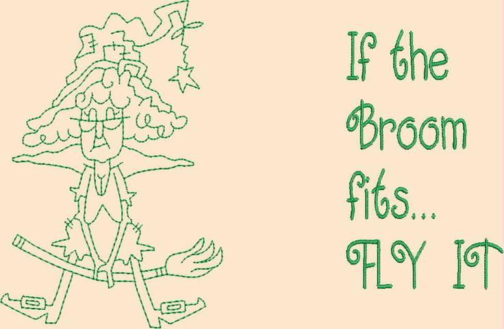 Best funny halloween sayings ideas on pinterest