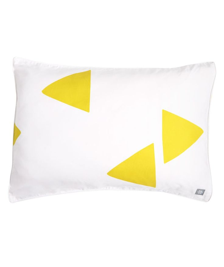 Buy cushions online, pillow cases Australia, quilt covers online shopping, and quilt covers Melbourne, buy bedding online Australia, bedding stores Melbourne, buy cushions online Australia, online cushions Australia, velvet cushions Australia  http://www.huntingforgeorge.com/homeware/bedding/white-islander-pillowcase-set