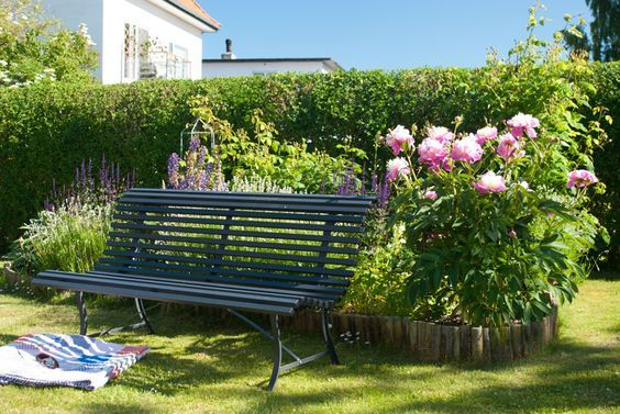 Best 20 Contemporary Outdoor Benches Ideas On Pinterest