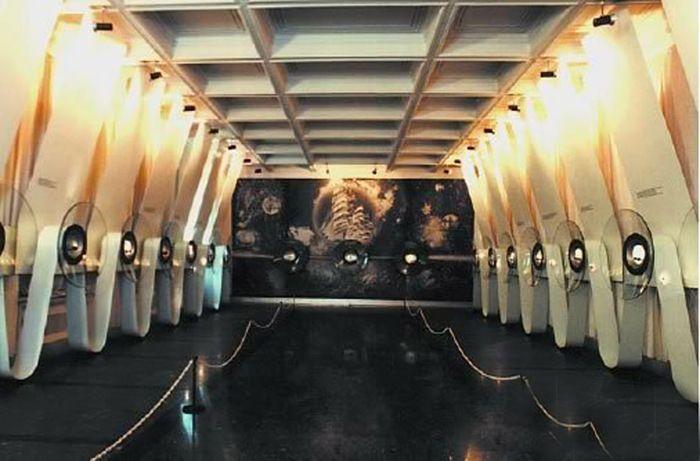 Музей миниатюры Киев