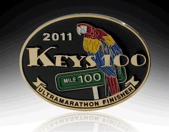 Sara Hot marathon keys flight strip those