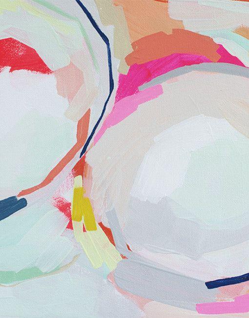 Jen's loving: new canvas art by Urban Road
