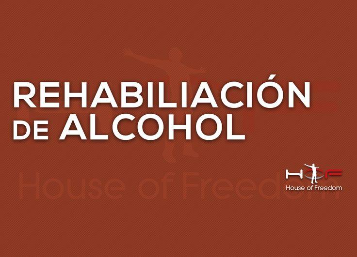 La película de la dependencia del alcohol