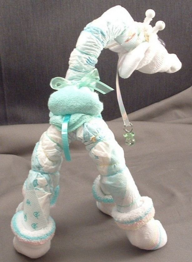 Diaper Cake Decorations : 25+ best ideas about Diaper cake instructions on Pinterest Diy diaper cake, Owl diaper cakes ...