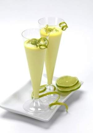 Crema di limoncello, ricetta originale napoletana …