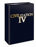 Sid Meier's Civilization IV Special Edition, #video# #video game#