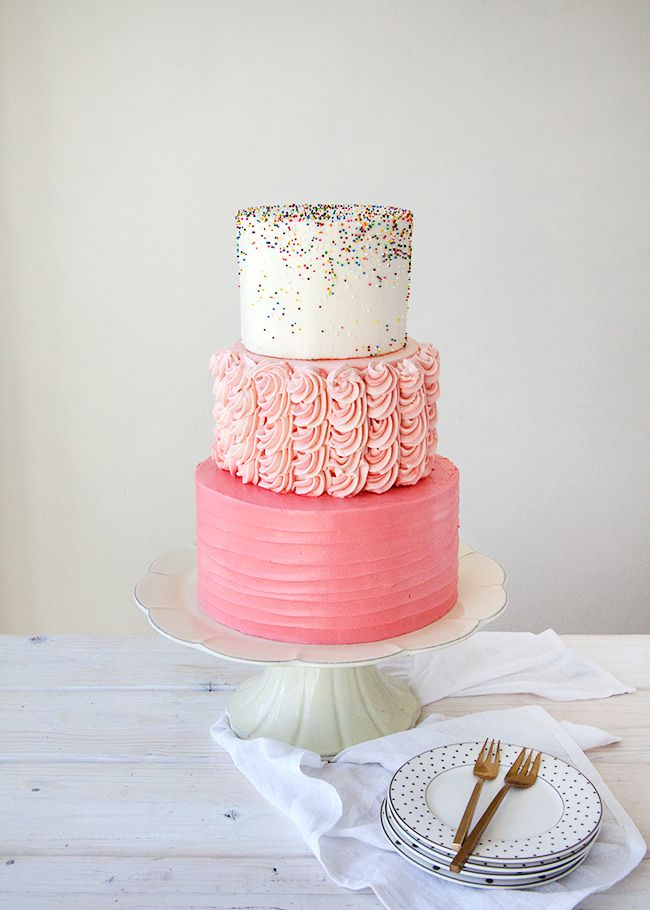 cake survey Whats your favorite  what's your favorite cake topping sprinkles.
