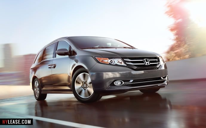 2015 Honda Odyssey Lease Deal - $299/mo | http://www.nylease.com/listing/2015-honda-odyssey-lease-deal/ The best 2015 Honda Odyssey Lease Deal NY, NJ, CT, PA, MA. Lease a NEW vehicle by visiting us online or call toll free 1-800-956-8532. $0 down car lease deals.