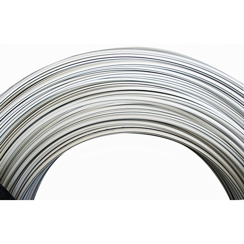 High Tensile Electric Fencing Equiline Wire 47PREL400