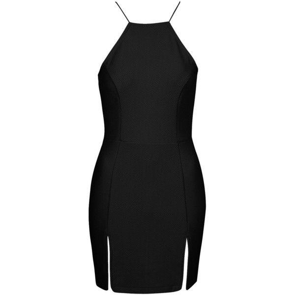 best 25 black mini dresses ideas on pinterest