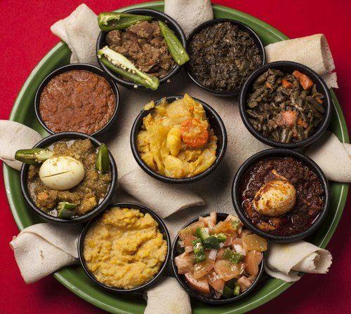 les 67 meilleures images du tableau thiopien sur pinterest ethiopienne cuisines et cuisine. Black Bedroom Furniture Sets. Home Design Ideas
