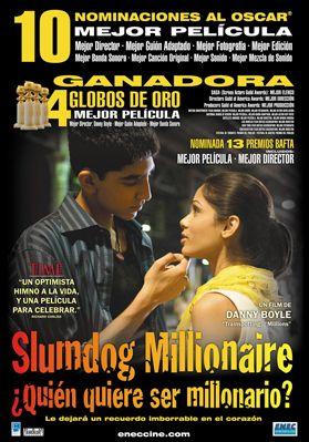 slumdog millionaire full movie free download dual audio