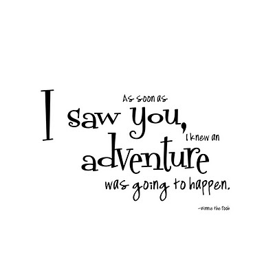 Winnie the Pooh: Adventure, Life, Friends, Pooh Quotes, Inspiration, Pooh Bears, Winniethepooh, Things, Winnie The Pooh