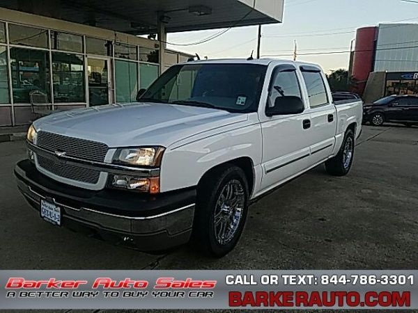lifted high country chevy trucks for sale in autos post. Black Bedroom Furniture Sets. Home Design Ideas