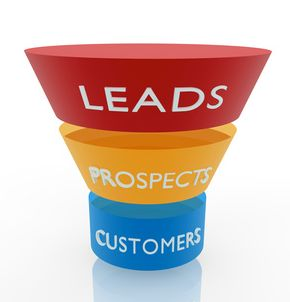 How to Increase your selling power with a CRM solution