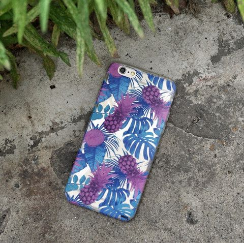 milkyway | iphone & galaxy phone case