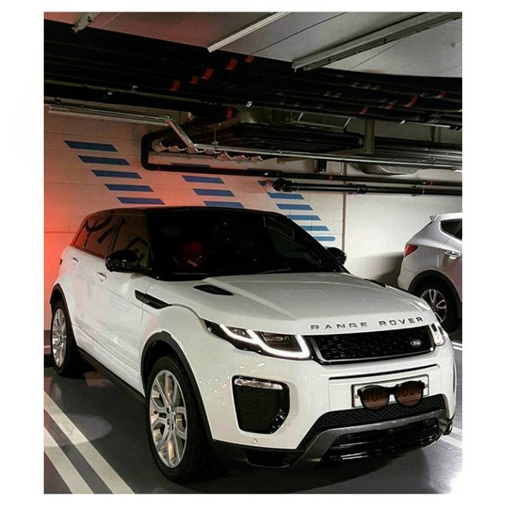 Used 2014 Land Rover Range Rover Evoque Pure Plus For Sale: 17 Best Ideas About Range Rover Evoque On Pinterest