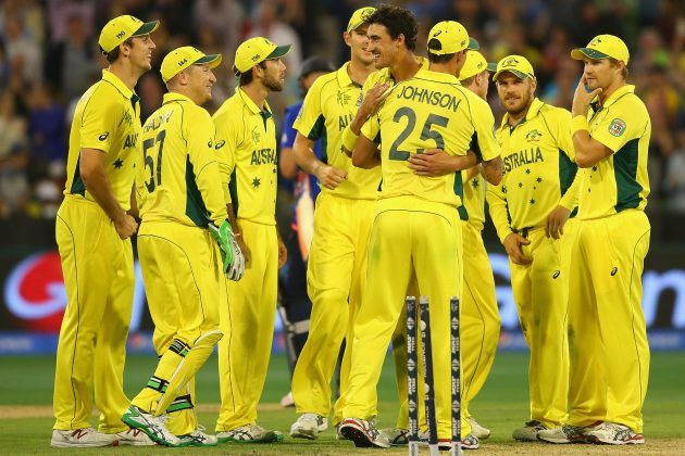 how to watch cricket world cup online on ipad