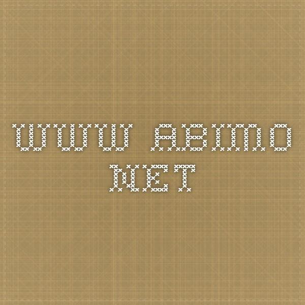 www.abimo.net