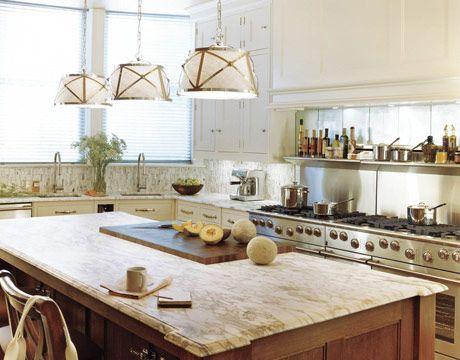 Die besten 25+ Granit fliesen arbeitsplatte Ideen auf Pinterest - küchen granit arbeitsplatten