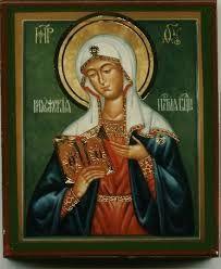 Billedresultat for Калужской икон Божией Матери