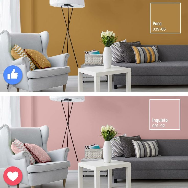 26 best decoración casas images on Pinterest | Home ideas, House ...