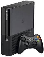 Image result for video game console