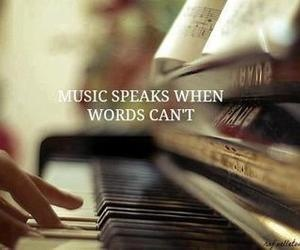 Speaking to yourselves in psalms, hymns and spiritual songs, singing and making melody in your heart to the Lord Eph 5: 19 KJV