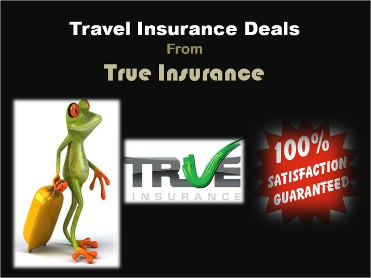 how to get cheap travel insurance