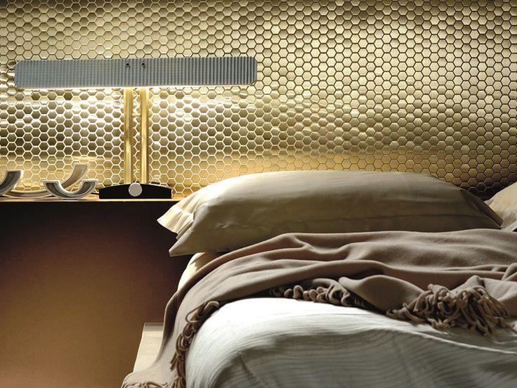 117 best interior design shows images on pinterest milan design blueprint ceramics metal mosaics malvernweather Choice Image
