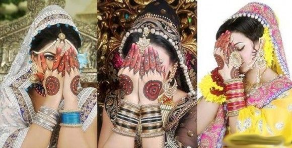 Latest Arabic Mehndi Designs For Hands In 2014 : Mehndi Designs Latest Mehndi Designs and Arabic Mehndi Designs