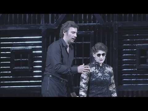 Jonas Kaufmann Weihnachtslieder.The Best Of Jonas Kaufmann Youtube Musik Versch Klassik In 2019