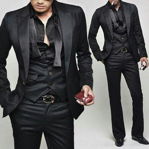 39 Best Seniors What To Wear Guys Images On Pinterest