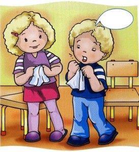 preschool language learning activities (1)